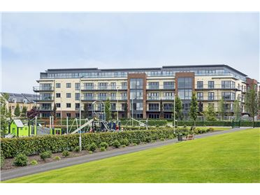 Photo of Eustace Court, Cualanor , Upper Glenageary Road, Dun Laoghaire