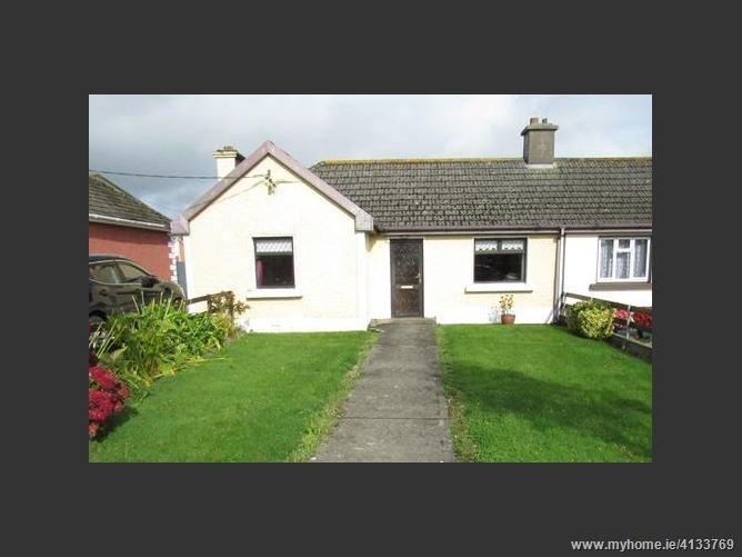Photo of No 18 The Villas, Clonroche, Wexford