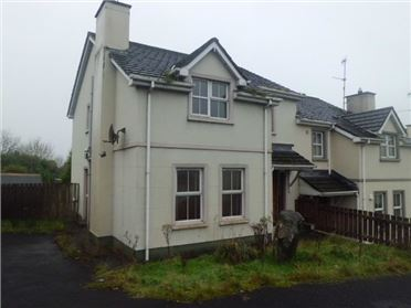 Main image of 10 Fairview Manor, Burnfoot, Inishowen, Donegal