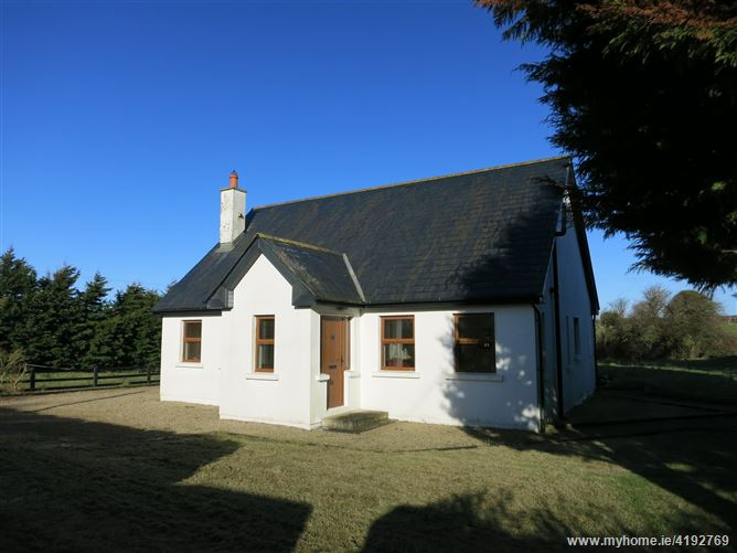 Rose Cottage, Bannow