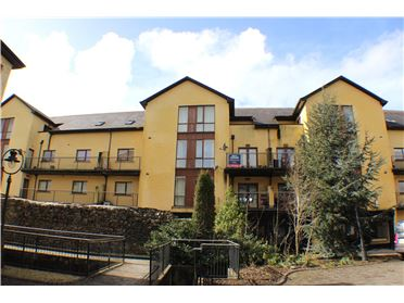 Main image of 22 Lowergate, Cashel, Co Tipperary, E25XE18