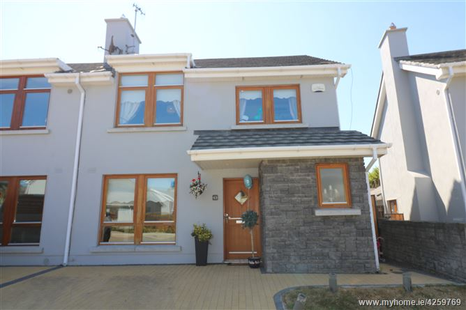 11 Garristown Orchard, Garristown,   County Dublin
