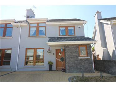 Photo of 11 Garristown Orchard, Garristown,   County Dublin