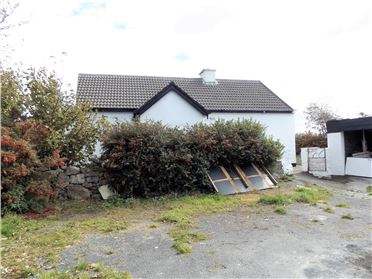 Photo of Tir an Fhia, North Lettermore, Lettermore, Galway