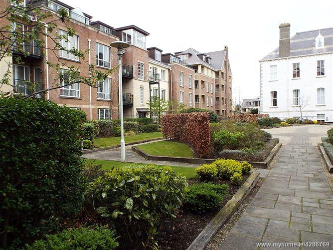 Linden Court, Grove Avenue, Blackrock, County Dublin
