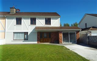 19 Countess Grove, Countess Road, Killarney, Kerry
