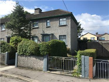 Image for 16 McDara Road, Shantalla, Galway