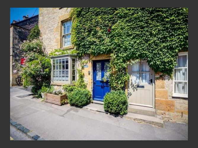 Main image for Benfield, STOW-ON-THE-WOLD, United Kingdom