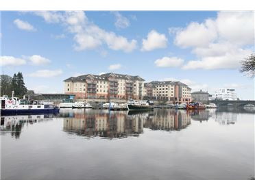 Image for Apartment 49, Silver Quay, Athlone, Co. Westmeath