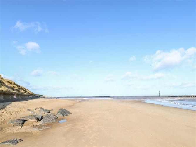 Main image for Wayside,Sea Palling, Norfolk, United Kingdom