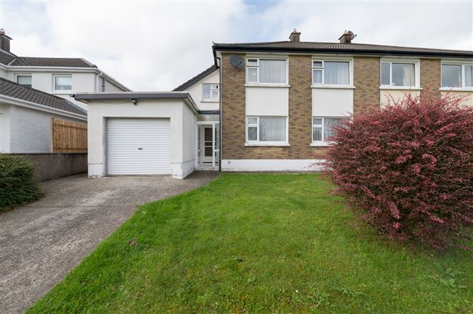 Main image for 35 Halldene Avenue, Bishopstown,   Cork City