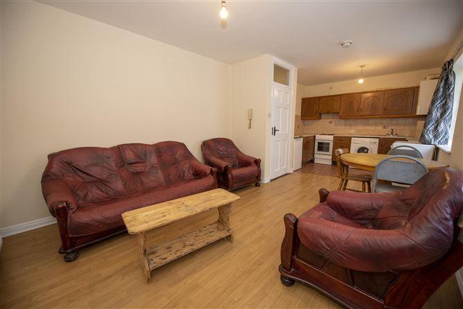 Main image for Apartment 1 Riverside, Letterkenny, Donegal