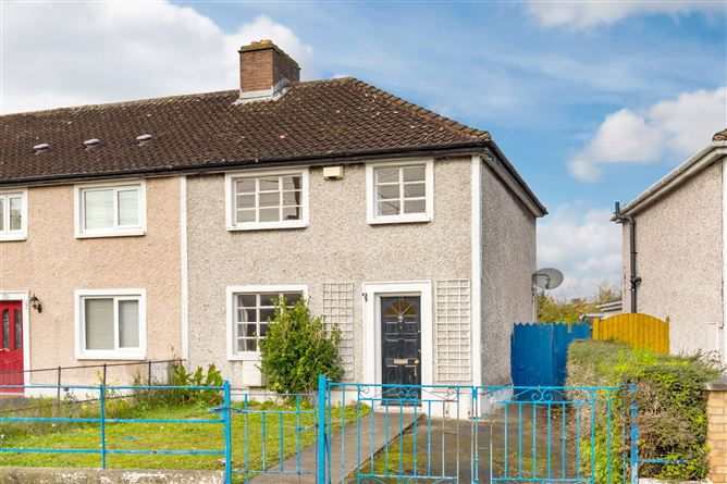 Main image for 15 Dromard Road, Drimnagh,   Dublin 12