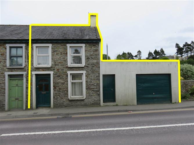 Main image for 14 Larkin Street, Clonakilty,   West Cork