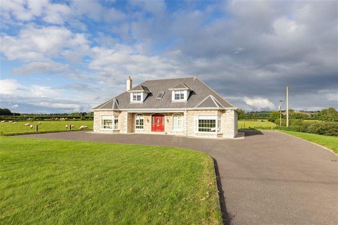 Main image for Gibbstown,Navan,Co Meath,C15 RR7A