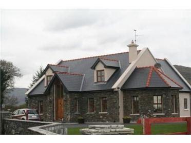 Cornamona Cornamona Co Galway Myhome Ie Residential