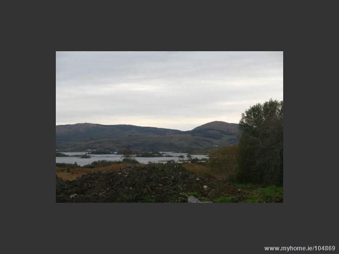 Main image for Cornamona, Cornamona, Co Galway