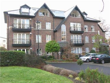 Main image of 24 Woodview, Mount Merrion Avenue, Blackrock, Co. Dublin