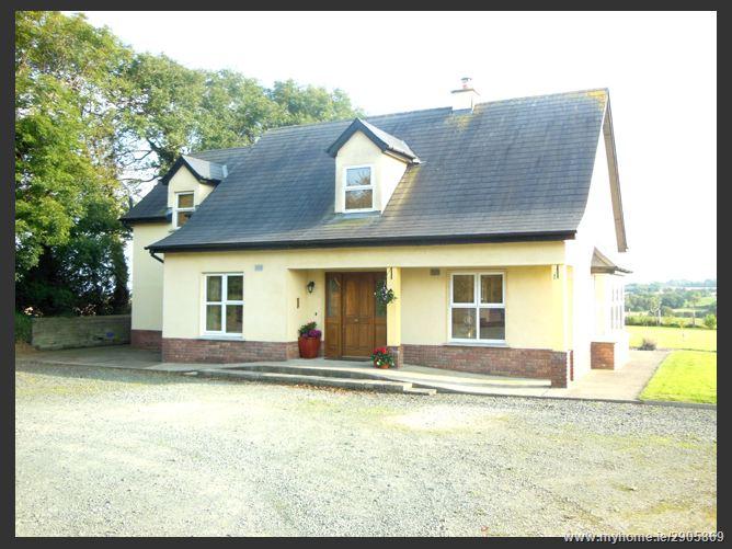 Killelan, Castlebridge, Wexford