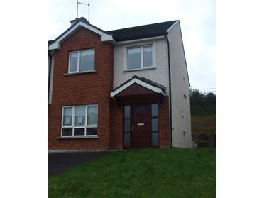 Photo of 5 Bothar Glas, Ballyconnell, Cavan