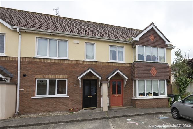 73 Hampton Wood, Balbriggan,   County Dublin