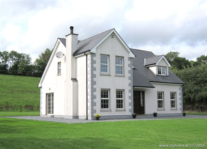 Killycooley Glaslough, Emyvale, Monaghan