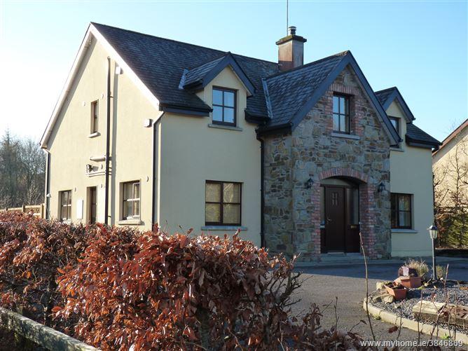 Photo of Rossbeigh House, Wooden Bridge, Boyle, Roscommon