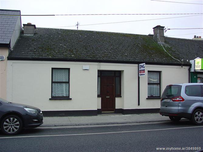 Photo of 44 Thomas Hand Street, Skerries, Dublin