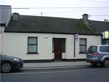 Photo of 44 Thomas Hand Street, Skerries, Dublin