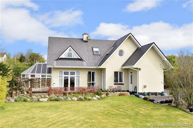 Photo of 1 Bothair na Greine, Forramoyle West, Barna, Galway