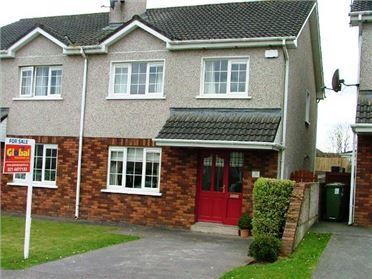 Photo of 22 Willow Grove, Ballincollig, Cork