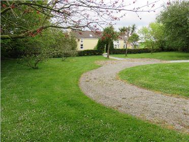 Photo of Knocks, Lyre, Clonakilty,   West Cork
