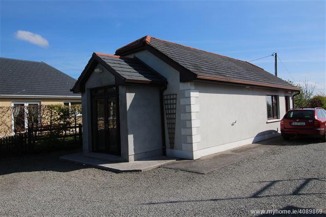Photo of Kilkerrin Road, Glenamaddy, Galway