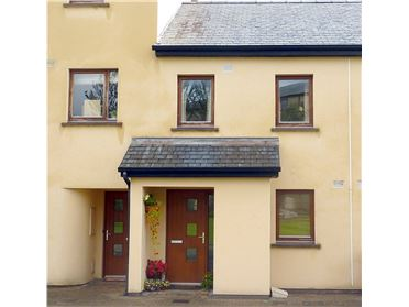 Photo of 39 Ashwood Glade, Ballinrobe Road, Westport, Co Mayo