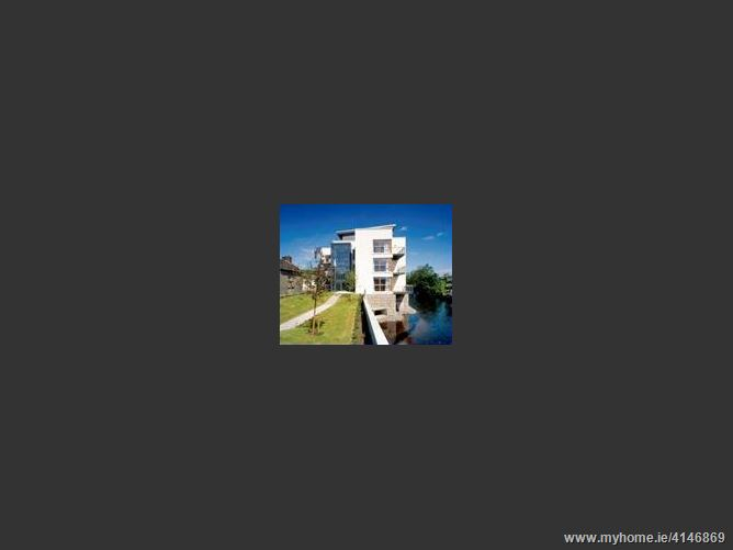 11 The Mill, Baltinglass, Wicklow