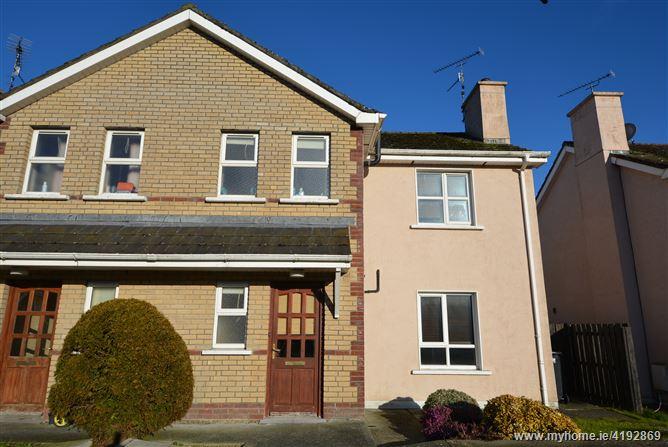 6 Bellewsbridge Place, Castletown, Dundalk, Louth