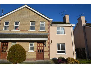 Photo of 6 Bellewsbridge Place, Castletown, Dundalk, Louth