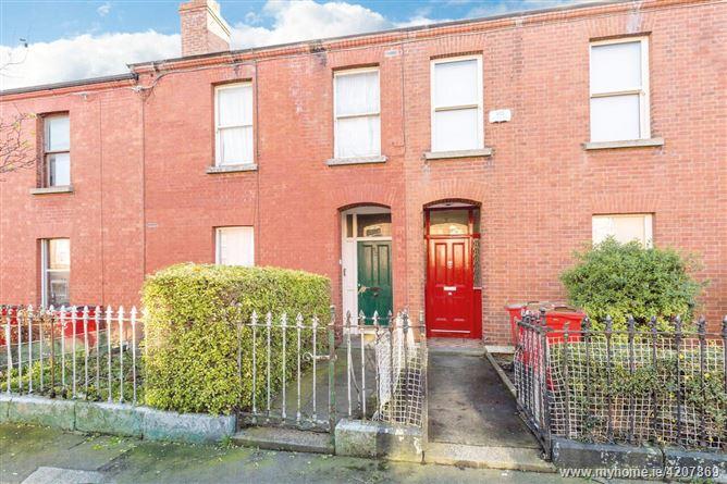 42 Leinster Street North, Phibsboro, Dublin 7