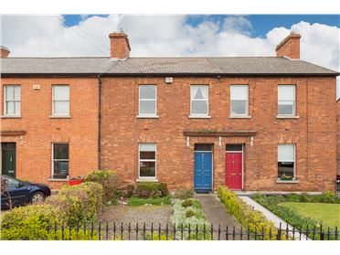 Photo of 28 Londonbridge Road , Sandymount,   Dublin 4