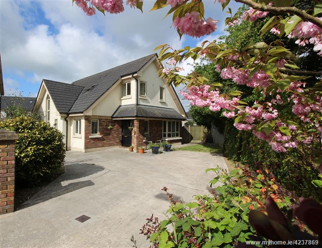 23 Butterstream Manor, Trim, Meath