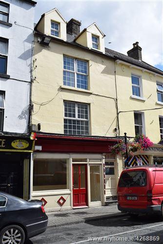 3 Dublin Street, Carlow Town, Carlow