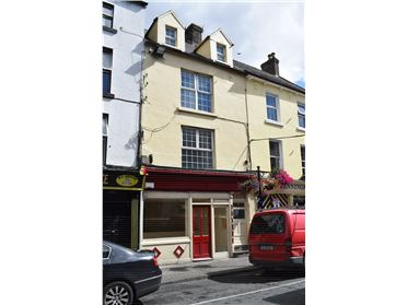 Main image of 3 Dublin Street, Carlow Town, Carlow