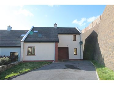 Photo of 10 Racecourse Lawns, Clifden, Galway