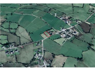 Photo of WH29664F, Lisnascreen, Glasson, Athlone, Co. Westmeath