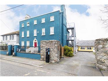 Photo of Bedford House, 2/3 Church Street, Balbriggan, Dublin