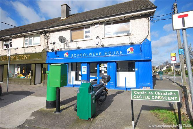 Main image for 7 Castle Crescent, Clondalkin,   Dublin 22