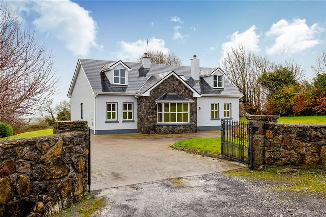 Main image for Ballinlawless,Kilnadeema,Loughrea,Co. Galway,H62 R623