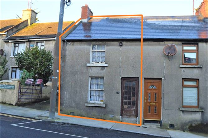 Main image for 35 Hill Street, Wexford Town, Wexford