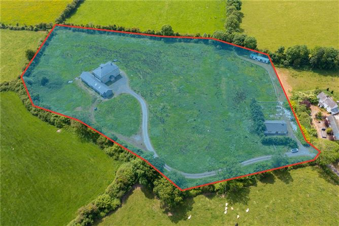 Main image for Pagestown,Kilcloon,Meath,Co. Meath,A85 PY24