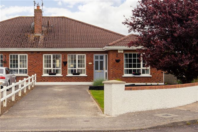 Main image for 8 Rockfield Close,Ardee,Co. Louth,A92 T859
